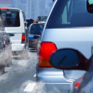 Egzoz Gazı Emisyon Ölçümü Yetki Belgesi İptali